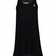 Hurley Beach Dress