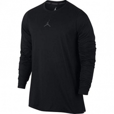 Jordan 23 Alpha Training Long-Sleeve
