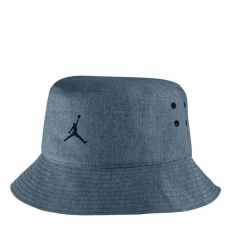 Jordan 23 Lux Bucket Hat