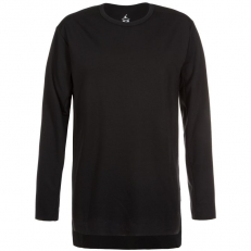 Jordan 23 Lux Extended Long Sleeve T-shirt