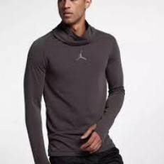 Jordan 23 Therma Sphere Max Training Pullover