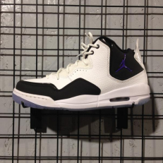Jordan Courtside 23 'Concord'