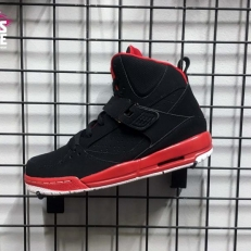 Jordan Flight 45 High IP (BG)