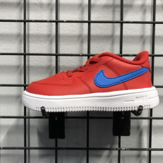 Nike Air Force 1 '18 TD - University Red