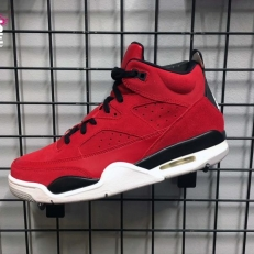 Jordan Son of Mars Low