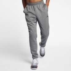 64333a25221d Jordan Therma 23 Alpha Training Pants