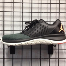 Jordan Trainer ST Winter 'Grove Green'