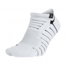 Jordan Ultimate Flight Socks