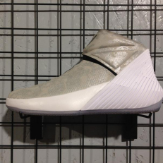 Jordan Why Not Zer0.1 'Fashion King'