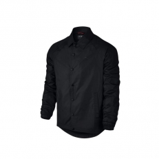 Jordan Wings Coaches Jacket