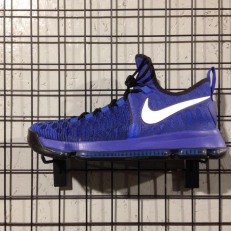 KD 9 'Game Royal'
