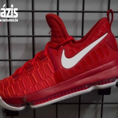 KD 9 GS 'University Red'