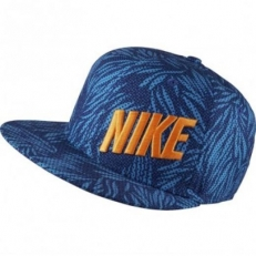 Nike Palm True Junior Snapback