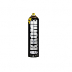 Kobra Paint (600ml) - Bronze