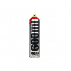 Kobra Paint (600ml)