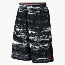Lebron Ultimate ELITE Basketball Shorts
