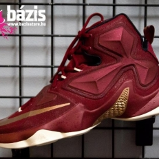 Lebron XIII 'Team Red'