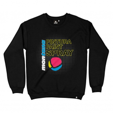 MTN Hardcore 25th Anniversary Sweatshirt