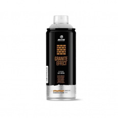 MTN Pro Granite Effect Spray 400ml