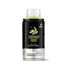 MTN Pro Luminous Paint 150 ml