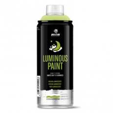MTN Pro Luminous Paint 400 ml