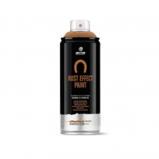 MTN Pro Rust Effect Paint 400 ml