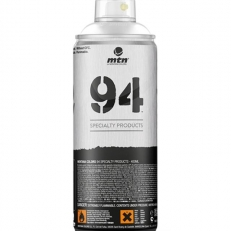 MTN Speciality Befejező Lakk (Picture Finish) 400ml