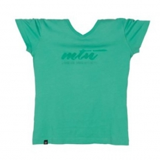 MTN T-shirt for Girls