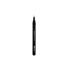 MTN Technical Marker - Fineliner Black 0,1 mm