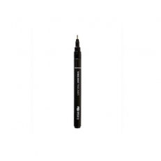 MTN Technical Marker - Fineliner Black 0,7 mm