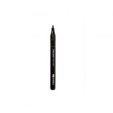 MTN Technical Marker - Fineliner Black 1,0 mm