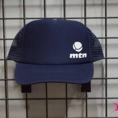 MTN Trucker (dark blue)