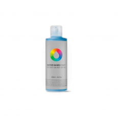 MTN Water Based Paint 200 ml