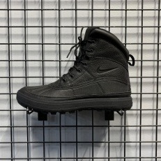 Nike ACG Woodside 2 'Triple Black'