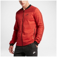 Nike Advance 15 Knit FullZip