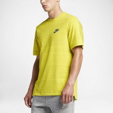 Nike Advance 15 T-Shirt