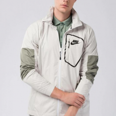 Nike Advance 15 Windrunner