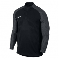 Nike Aeroswift Strike Drill Top