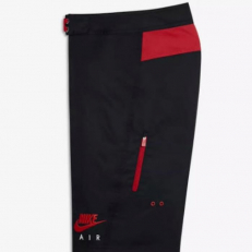 Nike Air Boys Shorts