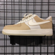 Nike Air Force 1 '07 LV8 2 'Desert Ore'