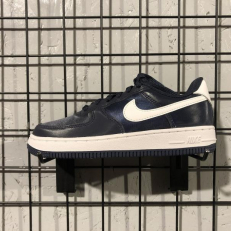 Nike Air Force 1 '07 LV8 Style (PS)
