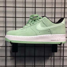 Nike Air Force 1 '07 Seasonal 'Enamel Green'