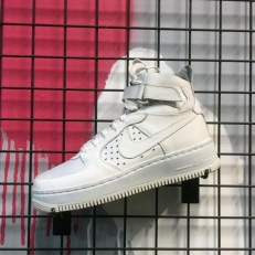 Nike Air Force 1 High Tech Craft 'Sail'