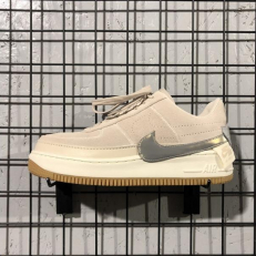 Nike Air Force 1 Jester Low 'Desert Sand Platinum'
