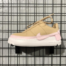 Nike Air Force 1 Jester XX 'Bio Beige Pink'