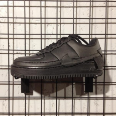 Nike Air Force 1 Jester XX 'Black'