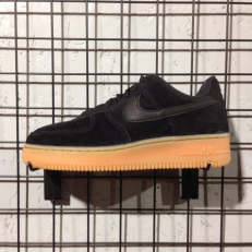 Nike Air Force 1 Low 'Black Gum'