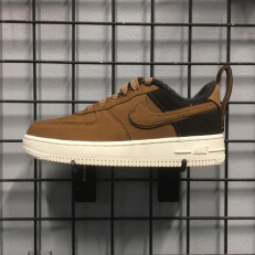 Nike Air Force 1 Low Carhartt WIP (PS)