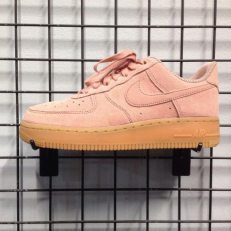 Nike Air Force 1 Low 'Particle Pink'