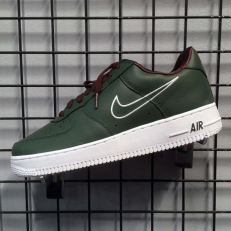 Nike Air Force 1 Low Retro 'Hong Kong'